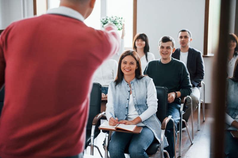 Psychische Gesundheit in Unternehmen